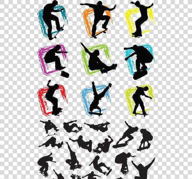 Skateboarding Royalty-free Clip Art, Skateboard Boy PNG