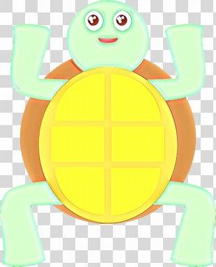 Sea Turtle Background - Sea Turtle Tortoise PNG