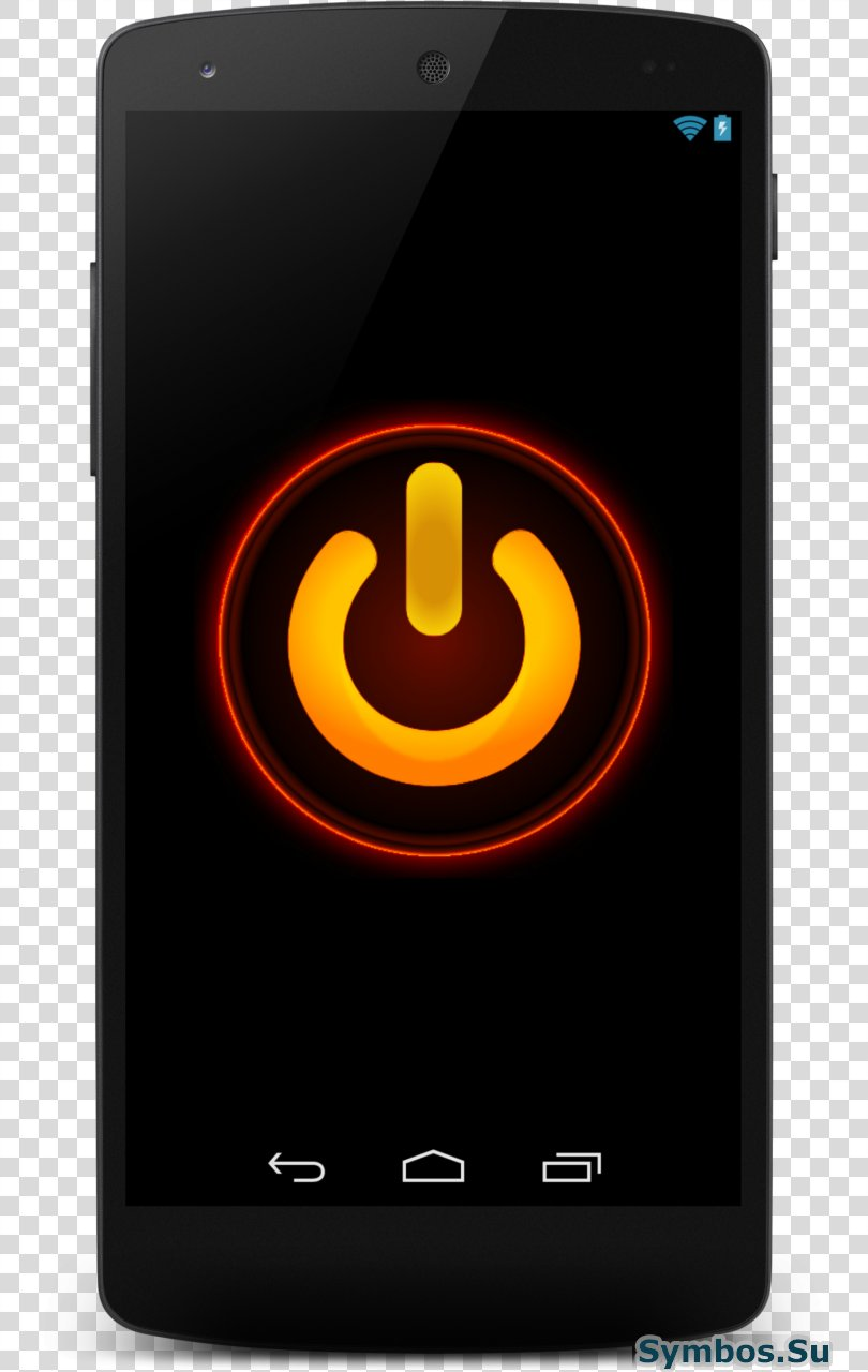 Mobile Phones Flashlight Smartphone Handheld Devices Portable Communications Device, Flashlight PNG