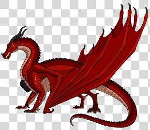 Wings Of Fire Wiki DeviantArt Dragon - Wings Of Fire Cute Mudwing PNG