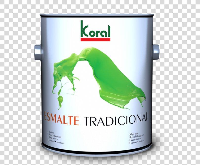 Painting Color Volatile Organic Compound, Paint PNG