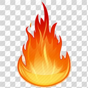 Fire Flame Combustion Clip Art - Fire Flame Clipart PNG