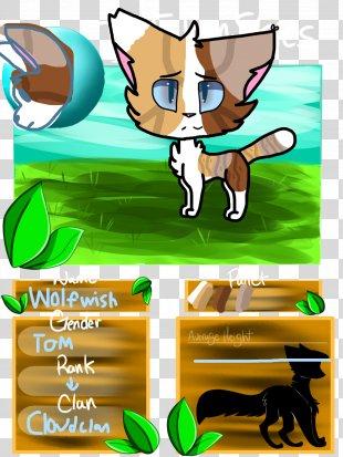 Cat Siberian Husky Drawing Illustration Clip Art - Cat PNG