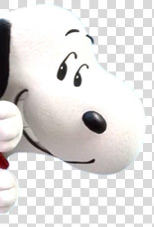 Snoopy Charlie Brown Sally Brown Linus Van Pelt Lucy Van Pelt - Snoopy PNG