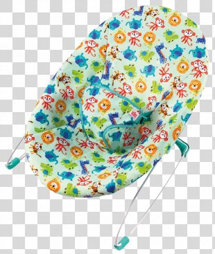 Baby Jumper Infant Child Swing Toy - Baby PNG