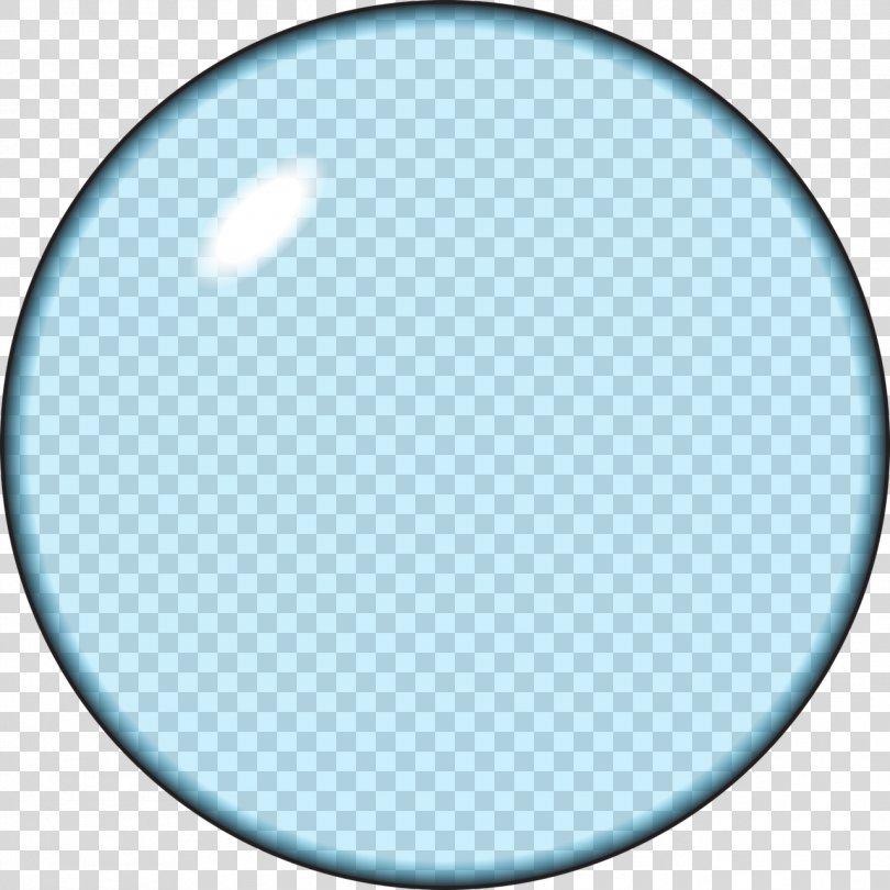 Crystal Ball Ice Clip Art, Crystal Ball PNG