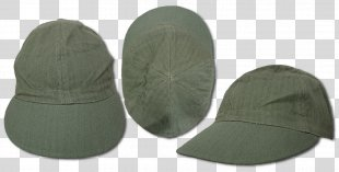 Cap Utility Cover United States Navy Leather Helmet Hat - Cap PNG