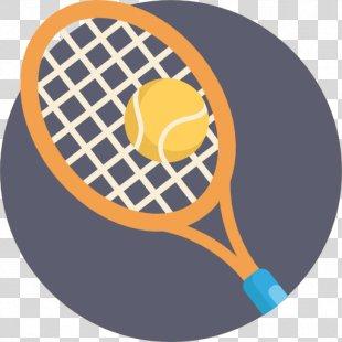 Badminton Sports Association Tennis Shuttlecock - Badminton PNG