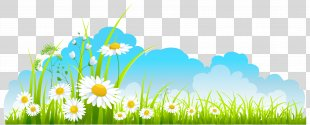 Spring Free Content Clip Art - Spring Cliparts PNG