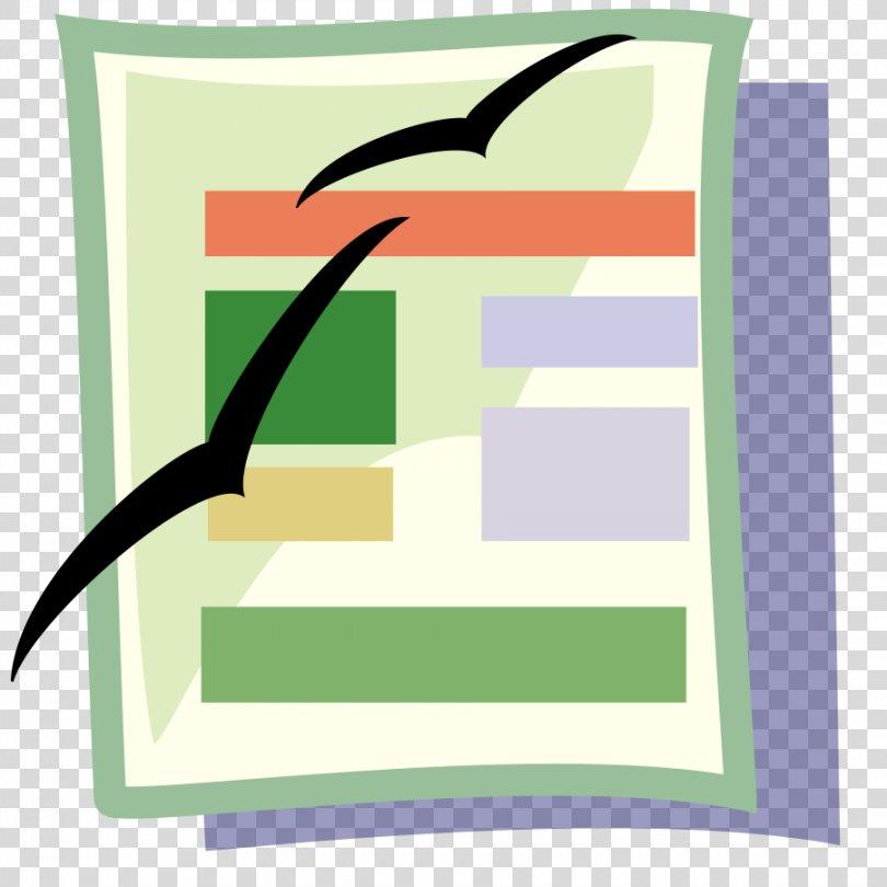 Document Text Clip Art, Document Cliparts PNG