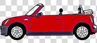 Vehicle Car Vehicle Door Model Car Automotive Exterior - Automotive Exterior Model Car PNG