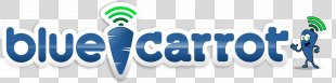 Advertising Campaign Marketing Free Wifi Barcelona BlueCarrot - Wifi PNG