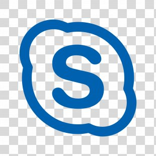 Skype For Business Server Microsoft Teams Unified Communications - Skype PNG