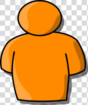 Free Content Person Clip Art - Cartoon Pictures Of People Thinking PNG