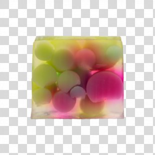 Bubble Up Soap Cosmetics Shampoo Essential Oil - Soap PNG