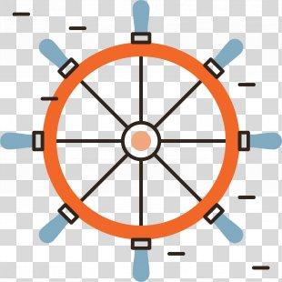 Icon Design - Wheelchair Icon Design PNG