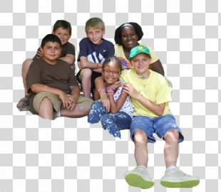 Channel 3 Kids Camp Child C3KC Toddler Adolescence - Child PNG