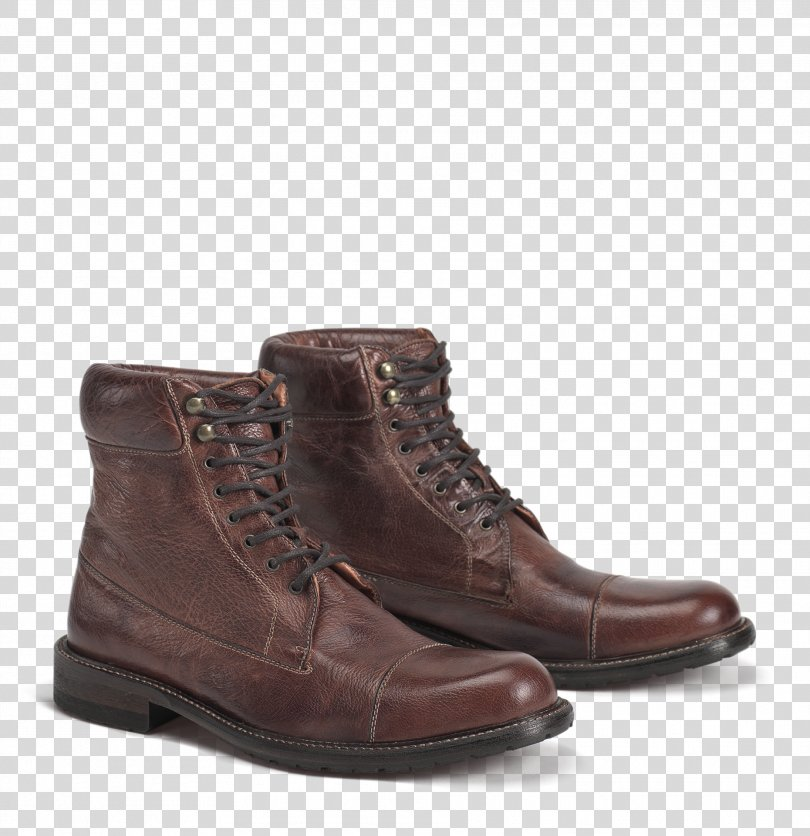 Leather Motorcycle Boot Shoe Calfskin, Boot PNG, Free Download