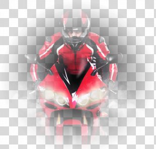 Motorcycle Accessories Motorcycle Helmets Scooter Motorcycle Racing - Motorcycle PNG