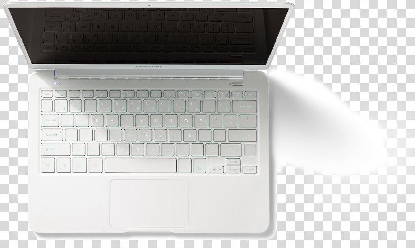 Netbook Computer Keyboard Laptop Samsung Ativ Book 9 Numeric Keypads, Laptop PNG