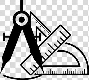 Engineering Metrology Measurement Application Software - Buro Graphic PNG