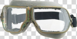 Goggles Glasses Personal Protective Equipment Online Shopping - GOGGLES PNG