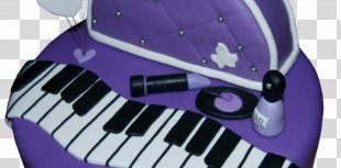 Piano Electronic Musical Instruments Musical Keyboard - Piano PNG