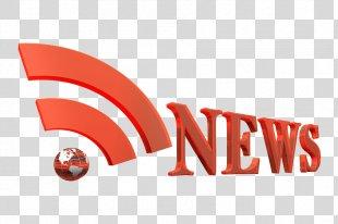 News Stock Photography Logo Icon - News Logo PNG