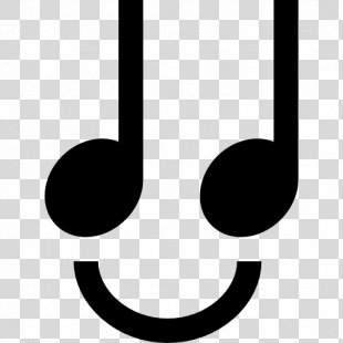 Tie Musical Note Eighth Note Musical Notation - Tie PNG