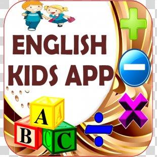 ABC Kids - Tracing & Phonics Kids App Book EnglishBook PNG
