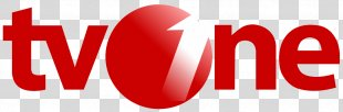 TV One Streaming Television TvOne Streaming Media - Tv Channel PNG