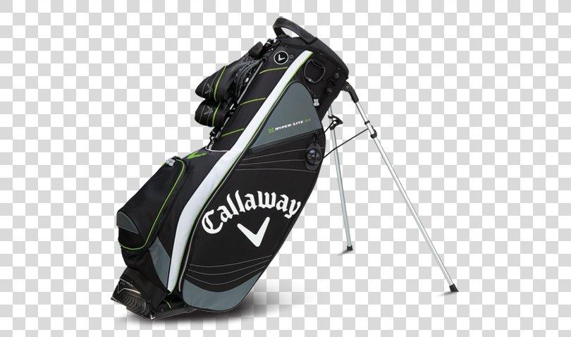 Callaway Golf Company Golf Clubs Ping Golf Equipment, Golf Club PNG