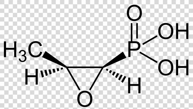 Benzoic Acid Amino Acid Preservative Fosfomycin PNG