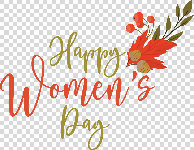 Happy Womens Day International Womens Day Womens Day PNG