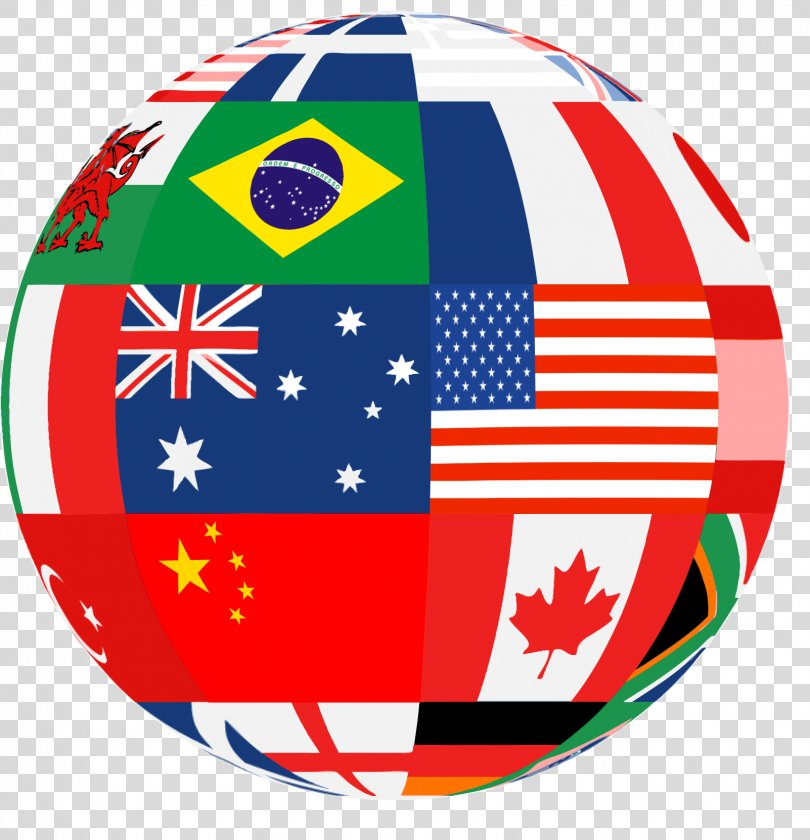 Stock Photography Illustration Download Translation, Globe Logo PNG