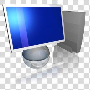 Computer Repair Technician Computer Monitors Technology Computer Memory - Computer PNG