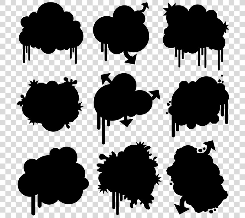 Graffiti World Art Clip Art, Graffiti PNG