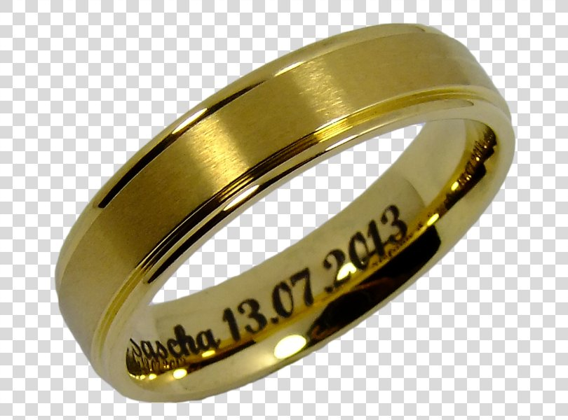Ring Size Wedding Ring Gold Silver, Ring PNG