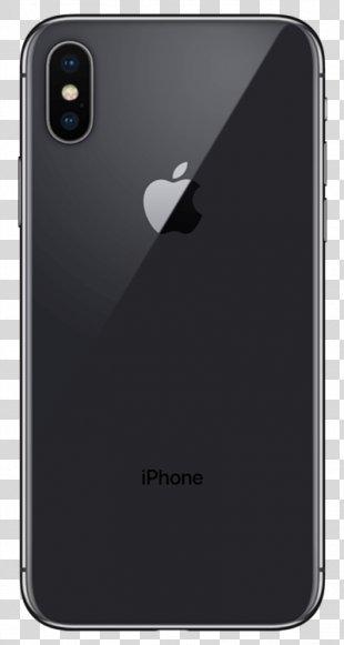 IPhone X Telephone Smartphone 64 Gb - Iphone X PNG