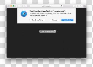 Safari Web Browser Plug-in MacOS Apple - Safari PNG
