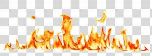 New York City Fire Flame Light Clip Art - Fire Flames High-Quality PNG