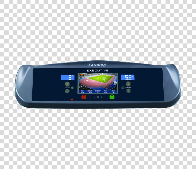 Electronics Multimedia, Fitness Panels PNG