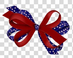 Paper Clip Art Christmas GIF - Ribbon PNG