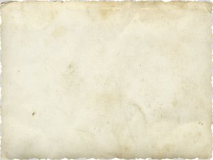 Paper Picture Frame Texture - Paper PNG