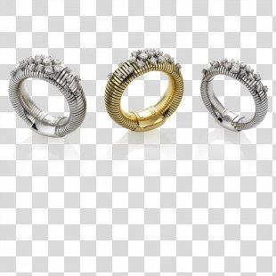 Earring Jewellery Gold Bracelet - STAR DUST PNG