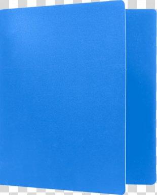 Paper Ring Binder Plastic File Folders Loose Leaf - Paper Folder PNG