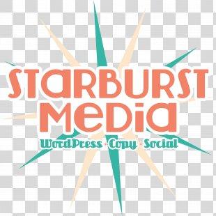 Starburst Media Room Grandview Heights Furniture Bank Of Central Ohio Business - Starburst PNG
