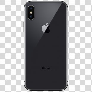 IPhone X IPhone 8 Plus IPhone 7 Samsung Galaxy Telephone - Iphone X PNG