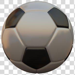 Ball Computer Graphics Sporting Goods - Balon PNG