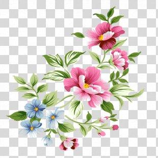 Stock.xchng Flower Clip Art Floral Design Desktop Wallpaper - Flower PNG